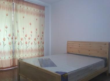 新松嘉园 2室1厅1卫