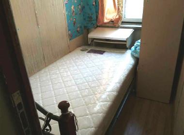 南油生活A区 1室0厅0卫