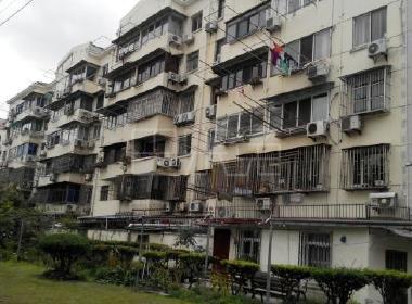 羽北小区(张杨路1698弄) 3室2厅1卫