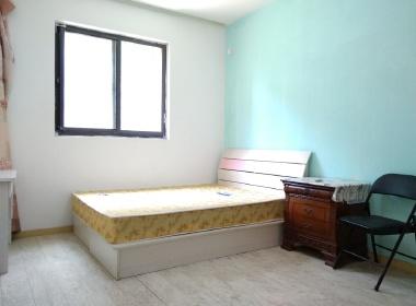 新凯城兰馨苑 2室2厅1卫