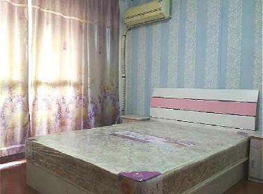 汇福家园泰顺里 1室0厅0卫