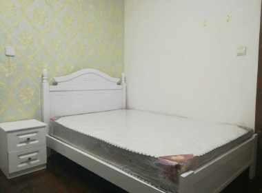 贝越佳园 1室0厅1卫