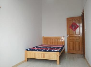 祥和公寓(横港公路) 1室0厅0卫