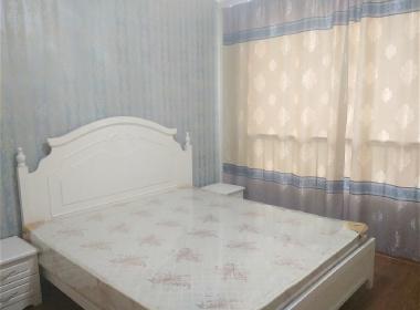 乾皓苑 1室1厅1卫