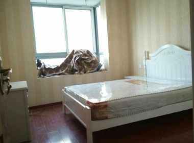 汇丰沁苑南区 1室0厅0卫