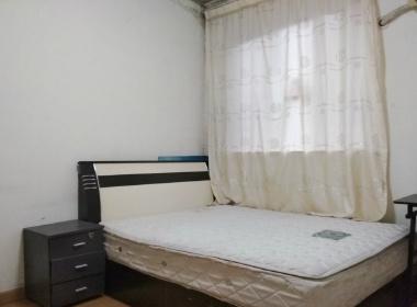 上海阳城(7支弄) 1室0厅0卫