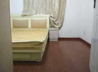 莲康苑 1室0厅0卫