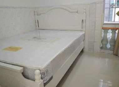 怡枫园 2室1厅1卫
