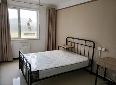 安河家园4里 1室0厅0卫