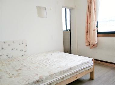 川杨新苑一期南区 1室0厅1卫