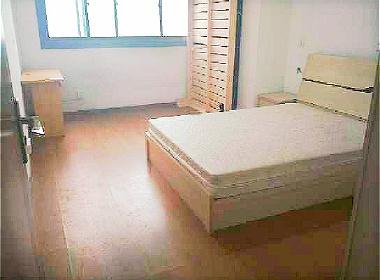 中国石化大厦 1室0厅0卫