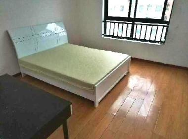 川杨新苑一期南区 1室1厅1卫