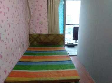 紫兰苑二期 1室0厅0卫