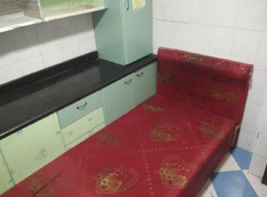圣骊家园 1室0厅0卫