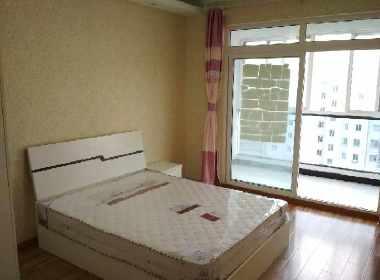 宏立瑞园 3室1厅1卫