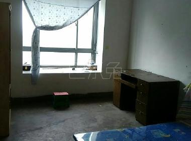 金鹤新城水岸秀苑 3室2厅1卫