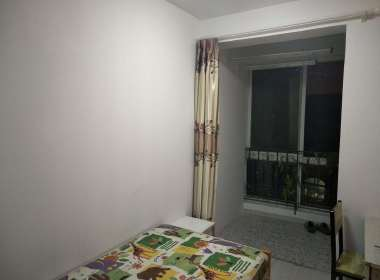 杨北中心村东区 1室0厅0卫