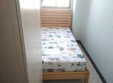 乾皓苑 1室0厅0卫