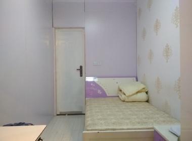 虹桥晶典苑 1室0厅1卫