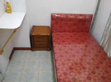 鑫峰苑 1室0厅0卫