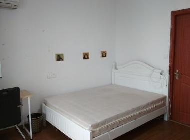 慧华东苑 3室1厅1卫