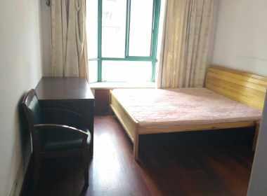逸兴家园 3室2厅2卫
