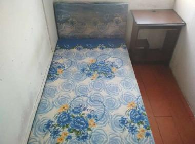 丰泰世纪公寓 1室0厅0卫