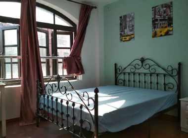 中金海棠湾 1室0厅0卫