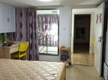 MAX未来(淘乐生活广场) 2室1厅1卫