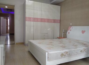 中福花苑浦江汇 2室1厅1卫