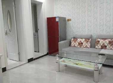 交大新村(闵行) 2室1厅1卫