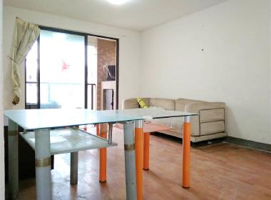 新凯家园二期(东区) 3室1厅1卫