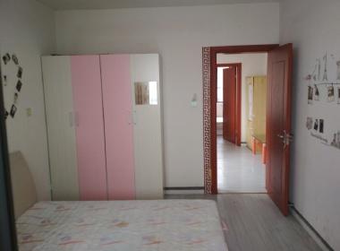 新凯城丹桂苑 2室1厅1卫