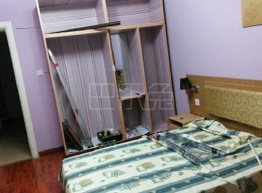 仙霞大郡 2室0厅1卫