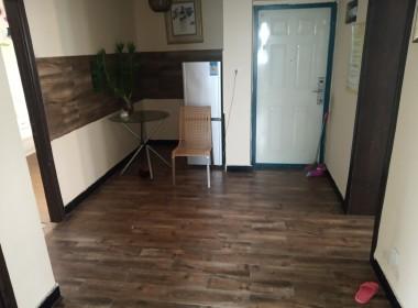 学林苑 3室2厅2卫