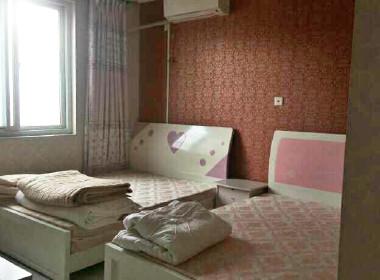 三林新村C 2室1厅1卫