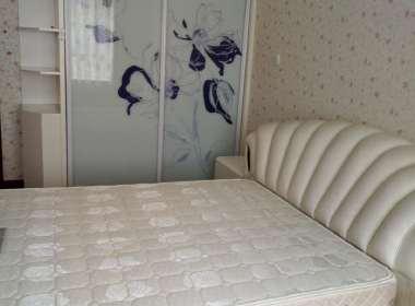 上海紫旺城(祥云新城) 1室1厅1卫