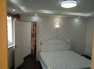 闵行金泉苑 2室0厅1卫