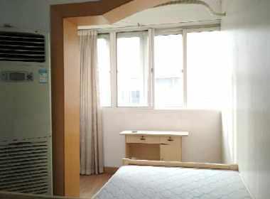 海高苑 1室0厅0卫
