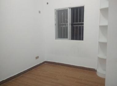和鹏苑 3室1厅2卫