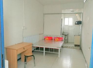 闽顺家园(公寓) 1室0厅1卫