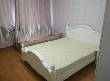 德锦苑 2室1厅1卫