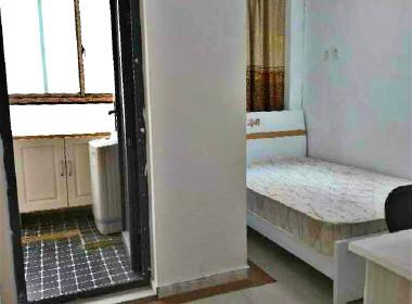 华悦家园南区 1室0厅1卫