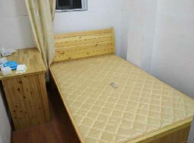 海虹小区 2室0厅1卫