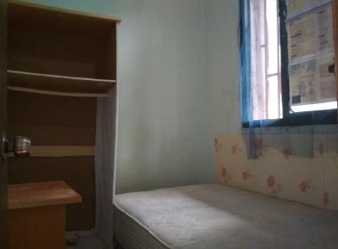 共康五村 1室0厅0卫