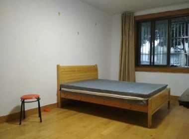 孙桥公寓 1室0厅1卫