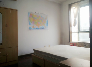 东苑利景花苑(塞纳左岸) 1室0厅0卫