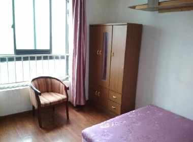 盛华景苑 1室0厅1卫