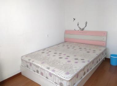 紫薇茗庭 3室1厅1卫