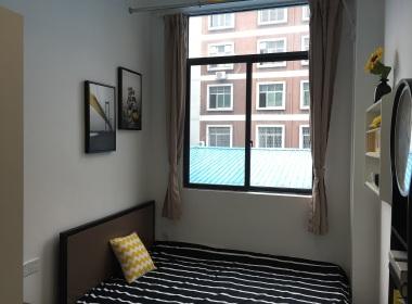 点点公寓 1室0厅1卫